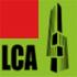 lca-vert-logo