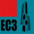 ec3-bleu-logo